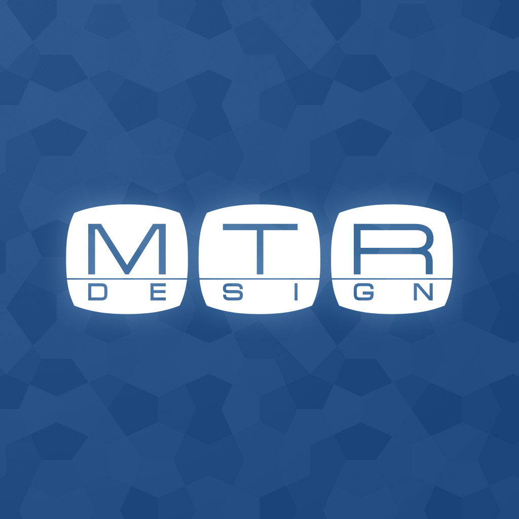 SAP SuccessFactors SAML Authentication in Python | News | MTR Design