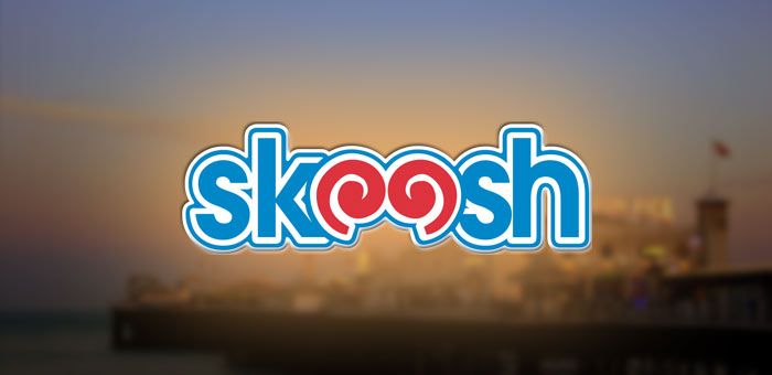 Skoosh Case Study - Data Matching in the Hotel Industry